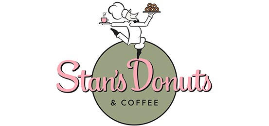 Stan's Donuts And Coffee